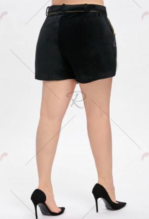 plus size e mulheres com quadril largo short.png
