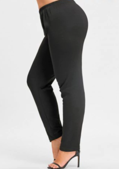 plus size e quadril largo  legging e salto delicado.png