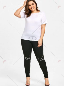 plus size e quadril largo  legging.png