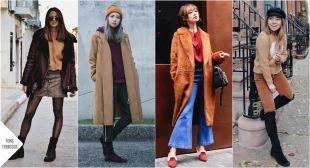 tendencias-de-moda-outono-inverno TERROSOS