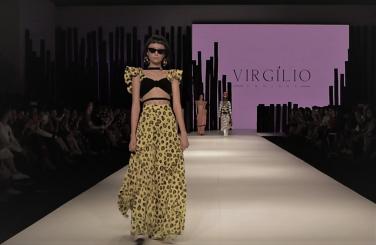 Desfiles Minas Trend Virgílio Couture 1