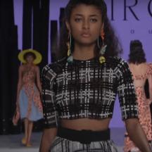 Desfiles Minas Trend Virgílio Couture 3