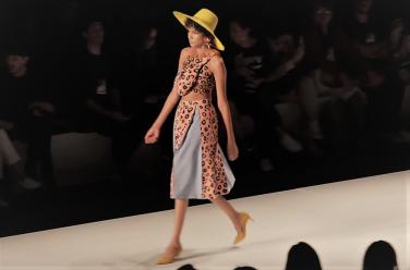 Desfiles Minas Trend Virgílio Couture 4