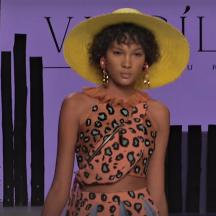Desfiles Minas Trend Virgílio Couture 5