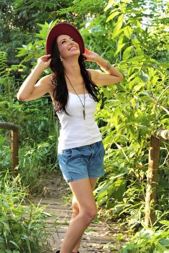 Josi Maia . Blog Dicas da Maia.jpg