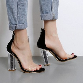 sandalia-transparente-acrilico