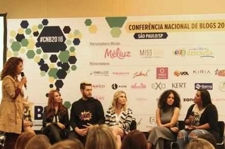 cbb mesa redonda com blogueiras
