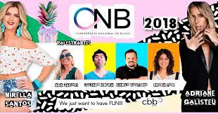 CNB 2018