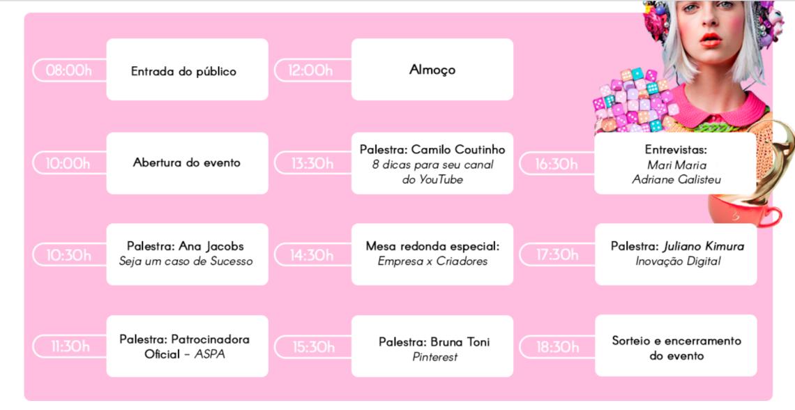 CNB PROGRAMAÇÃO.png