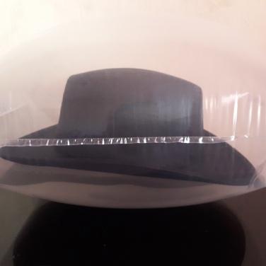 Embalagem de chapéu AliExpress