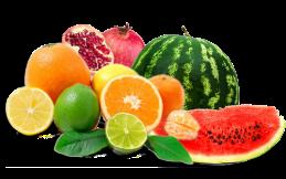 frutas e vegetais vitamina c.png