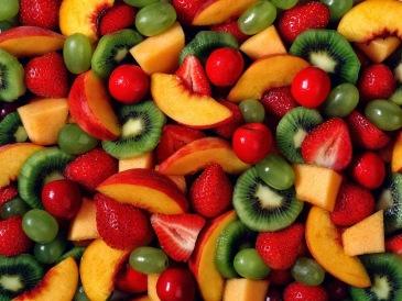 vitamina c frutas e vegetais.jpg