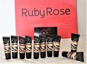 Bases Ruby Rose.jpg