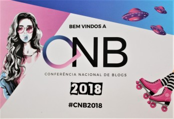 CNB 2018.jpg