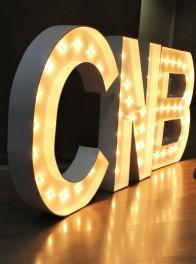 cnb 7