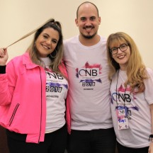 CNB CONFERÊNCIA NACIONAL DE BLOGS