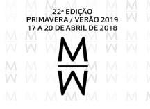 Minas Trend 2018