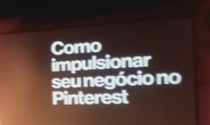 PINTEREST.CNB