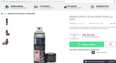 Aspa Site Primer Poros e Linhas Finas.png