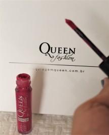 make queen.jpg