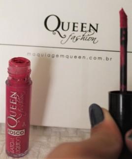 maquiagem com batom queen.jpg