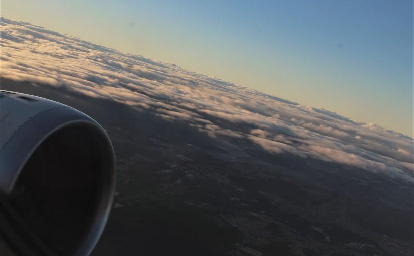 Como pesquisar passagens aéreas sem que elas aumentem depreço?