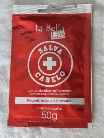 LA BELLA SALVA CABELO.jpg