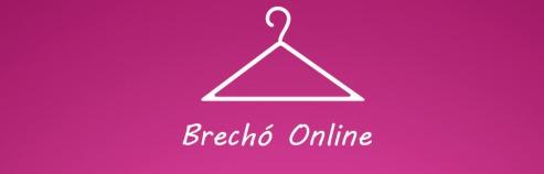 brecho-online