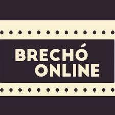 brecho online