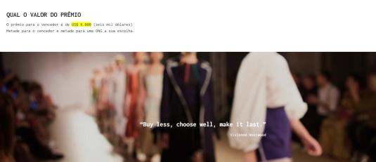 concurso para moda sustentável.png