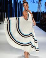 Juliana Paes Minas Trend.png