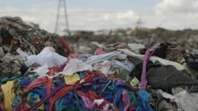 poluição da moda.jpg