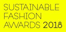 Que tal ganhar U$3.000 dólares para seu Projeto de Moda Sustentável.png