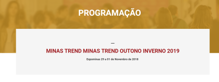 MINAS TREND 2.png