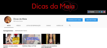 dicas da maia no you tube.png