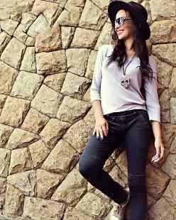 ...inspirações de fotografia...pose e poses.jpg
