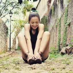 ...inspirações de fotografia...poses. pinterest.jpg