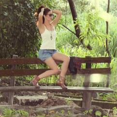 .Inspirações de pose para foto.jpg