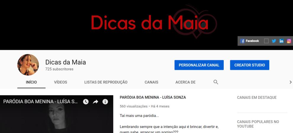 CANAL DICAS DA MAIA.png