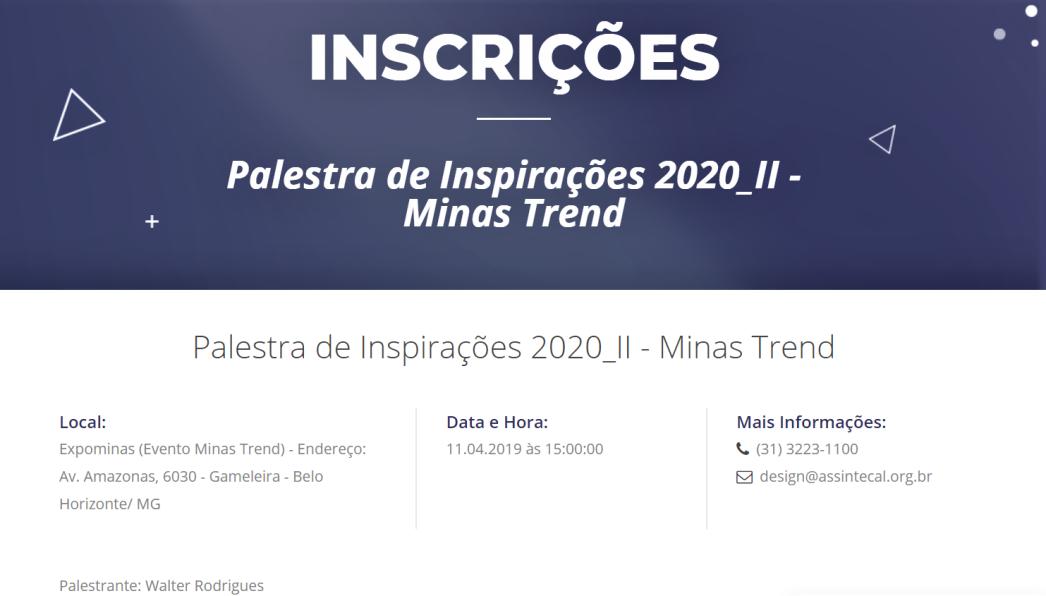 minas trend primavera verao.png