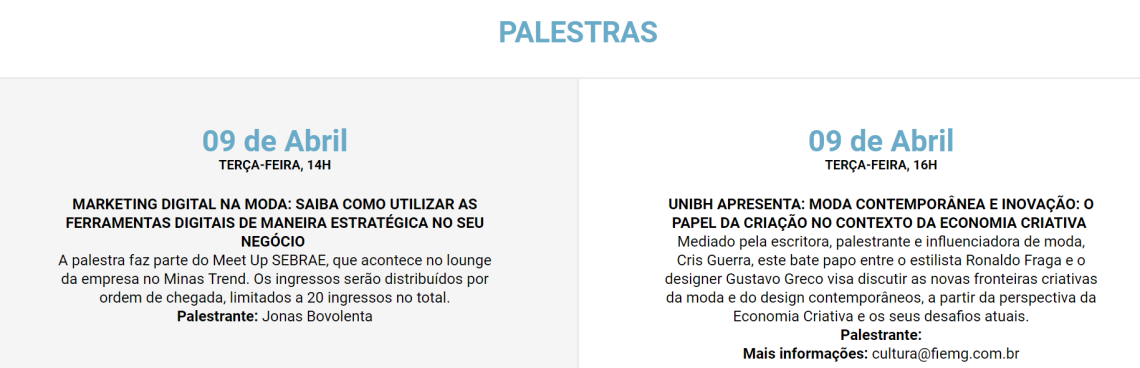 minas trend programacao completa palestras.png