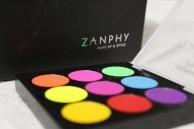 maquiagem colorida zanphy.JPG
