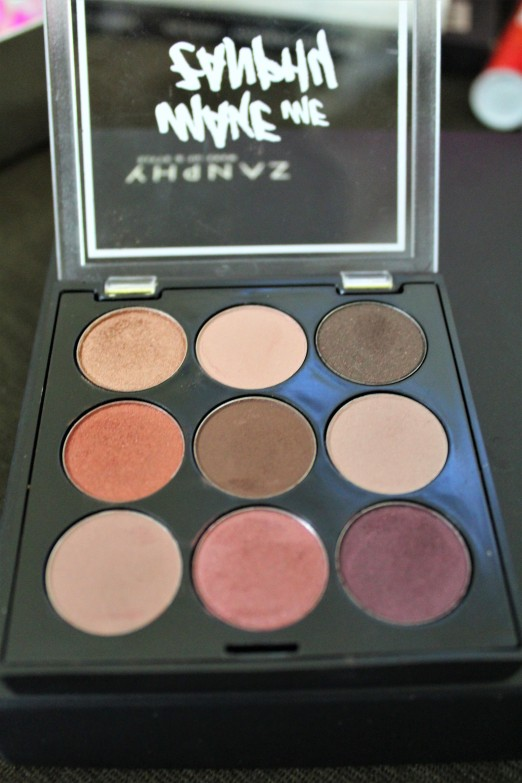 paleta pigmentada zanphy.JPG