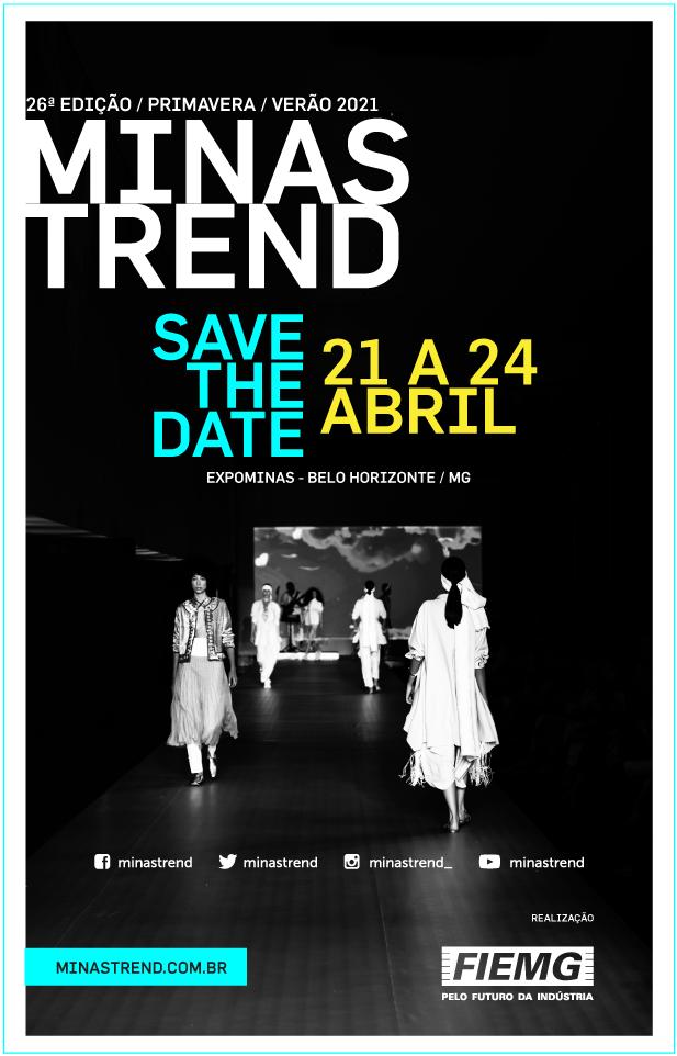 Minas Trend 2020