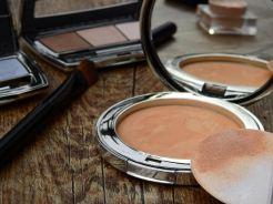 Como embalar produtos de beleza para mudança de casa