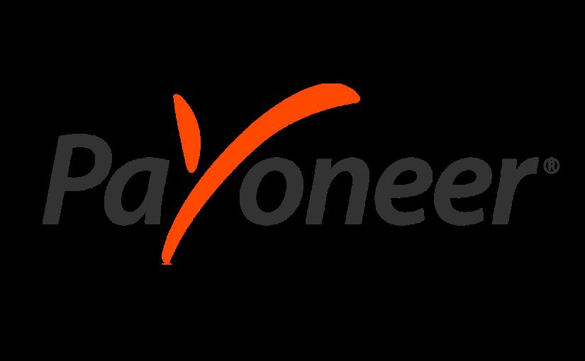 O que é Payoneer e como secadastrar?